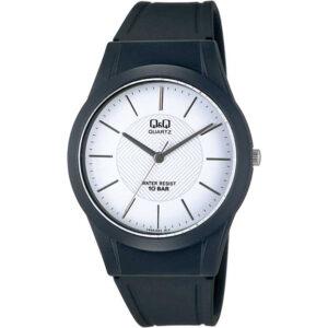 Мъжки часовник Q&Q - VQ50J003Y