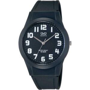 Мъжки часовник Q&Q - VQ50J004Y