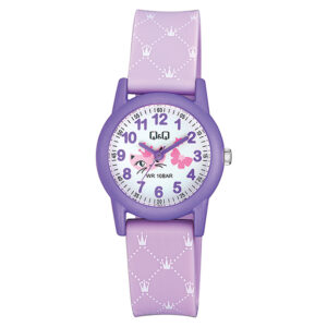 Детски часовник Q&Q VR99J014Y
