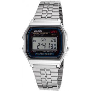 Мъжки дигитален часовник Casio - A159WA-N1DF