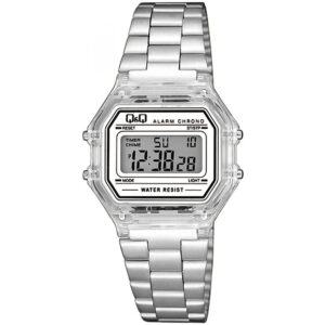 Мъжки часовник Q&Q - M173J032Y