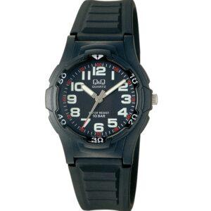 Детски часовник Q&Q - VQ14J002Y