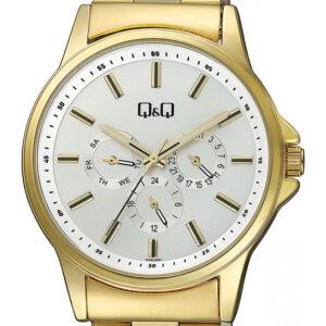 Мъжки часовник Q&Q Multi-Dial - AA32J001Y