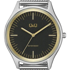 Мъжки аналогов часовник Q&Q - Q00A-001PY