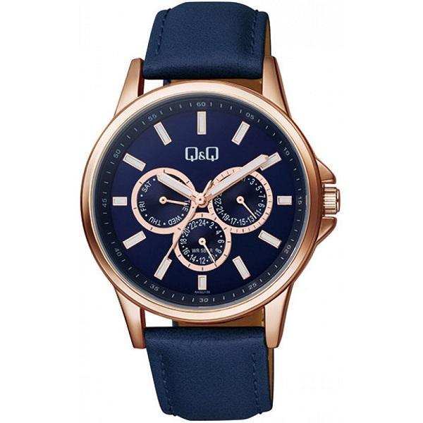 Мъжки часовник Q&Q - AA32J102Y