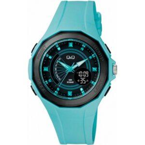 Дамски часовник Q&Q - GW91J005Y