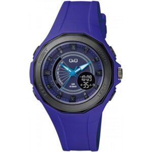 Дамски часовник Q&Q - GW91J006Y