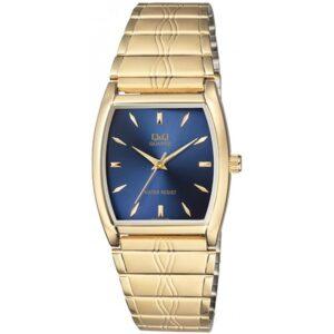 Дамски часовник Q&Q - QA92-012Y
